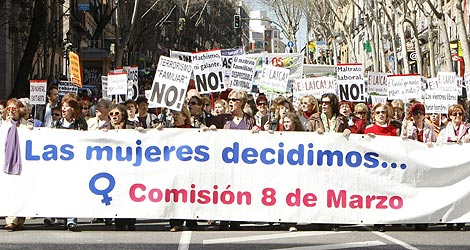 aborto legal madrid